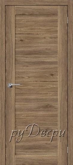 Original Oak (+700 руб)