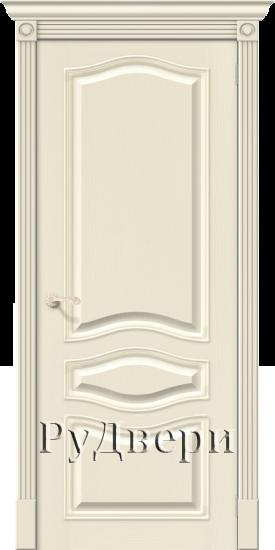 Ivory (+280 руб)