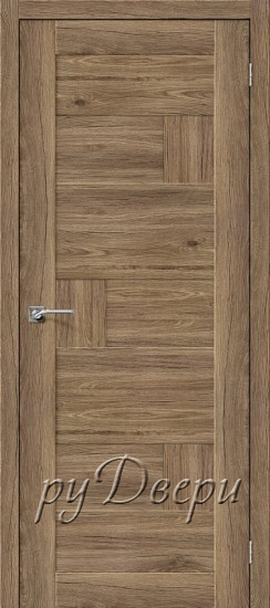 Original Oak (+1176 руб)
