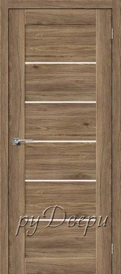 Original Oak (+1204 руб)
