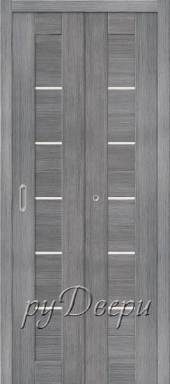 Grey veralinga
