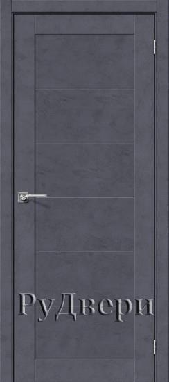 Graphite Art (+1204 руб)
