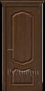 Вуд Классик-52