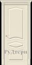 Вуд Классик-50