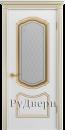 Соло-Корона по Патина белое золото